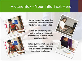 0000085839 PowerPoint Template - Slide 24