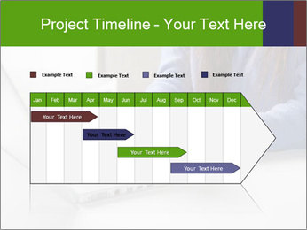 0000085839 PowerPoint Template - Slide 25