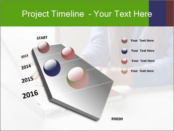 0000085839 PowerPoint Template - Slide 26