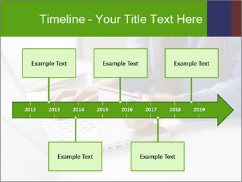 0000085839 PowerPoint Template - Slide 28