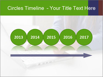 0000085839 PowerPoint Template - Slide 29