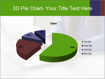 0000085839 PowerPoint Template - Slide 35