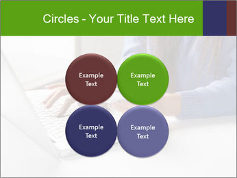 0000085839 PowerPoint Template - Slide 38