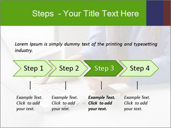 0000085839 PowerPoint Template - Slide 4