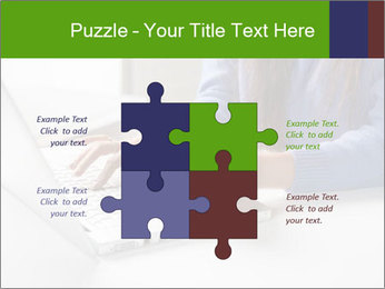 0000085839 PowerPoint Template - Slide 43