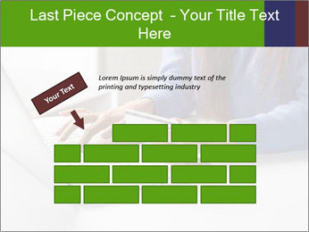 0000085839 PowerPoint Template - Slide 46