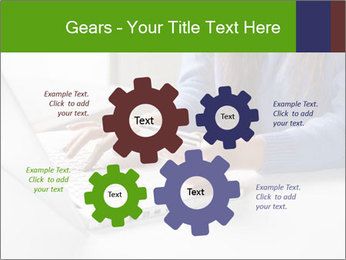 0000085839 PowerPoint Template - Slide 47