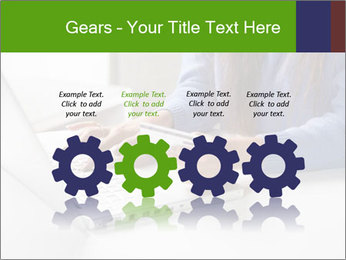 0000085839 PowerPoint Template - Slide 48