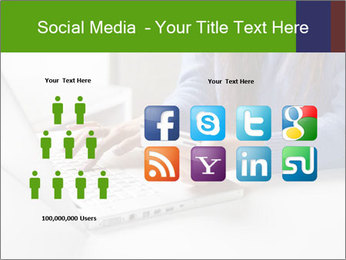 0000085839 PowerPoint Template - Slide 5