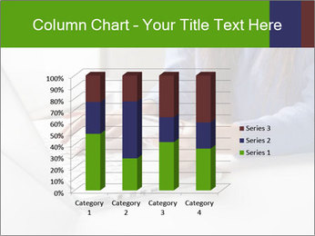 0000085839 PowerPoint Template - Slide 50
