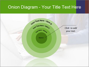 0000085839 PowerPoint Template - Slide 61