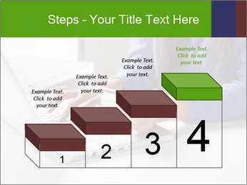 0000085839 PowerPoint Template - Slide 64