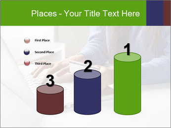 0000085839 PowerPoint Template - Slide 65