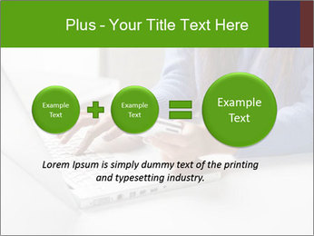 0000085839 PowerPoint Template - Slide 75