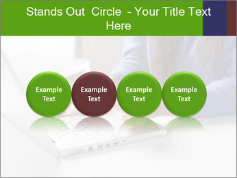 0000085839 PowerPoint Template - Slide 76