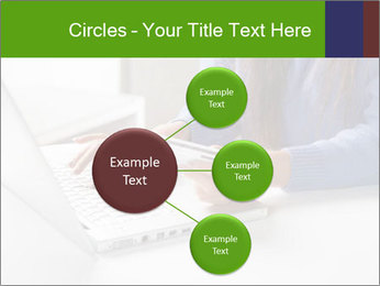 0000085839 PowerPoint Template - Slide 79