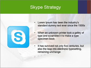 0000085839 PowerPoint Template - Slide 8