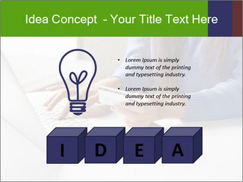 0000085839 PowerPoint Template - Slide 80