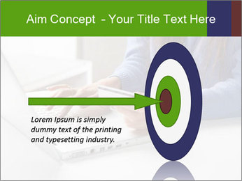 0000085839 PowerPoint Template - Slide 83