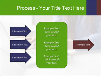 0000085839 PowerPoint Template - Slide 85