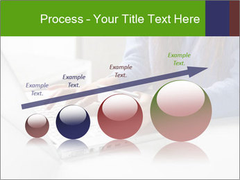 0000085839 PowerPoint Template - Slide 87
