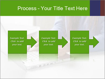 0000085839 PowerPoint Template - Slide 88