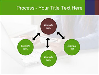 0000085839 PowerPoint Template - Slide 91