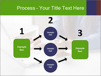 0000085839 PowerPoint Template - Slide 92