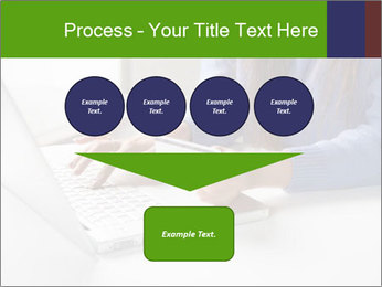0000085839 PowerPoint Template - Slide 93