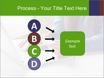 0000085839 PowerPoint Template - Slide 94