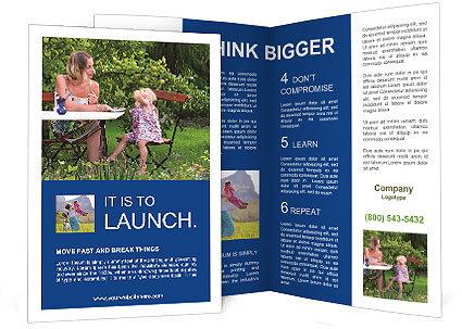 0000085840 Brochure Template