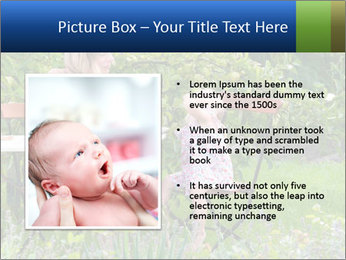 0000085840 PowerPoint Templates - Slide 13