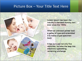 0000085840 PowerPoint Templates - Slide 23