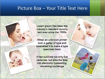 0000085840 PowerPoint Templates - Slide 24