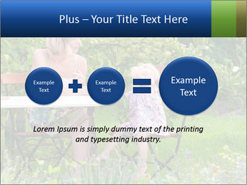 0000085840 PowerPoint Templates - Slide 75