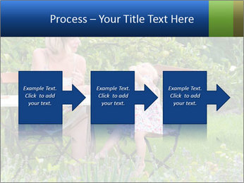 0000085840 PowerPoint Templates - Slide 88