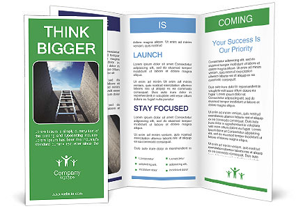 0000085841 Brochure Template