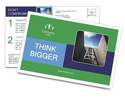 0000085841 Postcard Templates