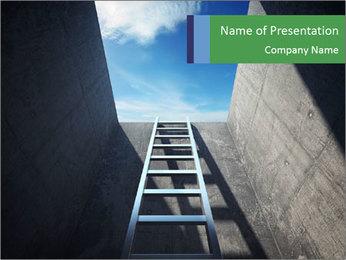 0000085841 PowerPoint Templates - Slide 1