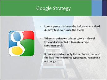 0000085841 PowerPoint Templates - Slide 10