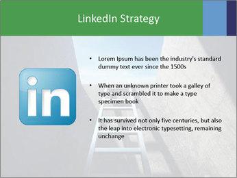 0000085841 PowerPoint Templates - Slide 12