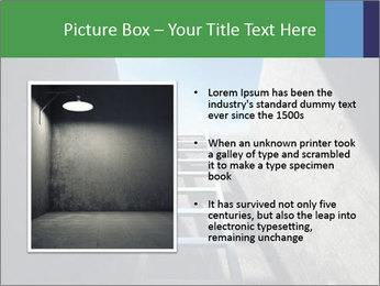 0000085841 PowerPoint Template - Slide 13
