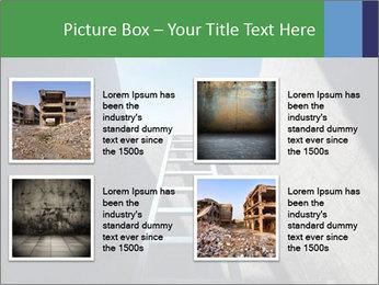 0000085841 PowerPoint Templates - Slide 14