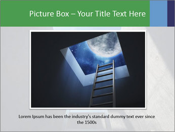 0000085841 PowerPoint Template - Slide 16