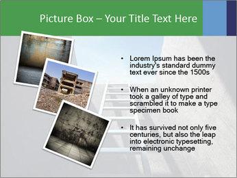 0000085841 PowerPoint Templates - Slide 17
