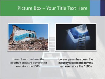 0000085841 PowerPoint Template - Slide 18