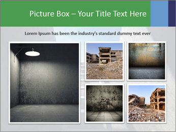 0000085841 PowerPoint Template - Slide 19