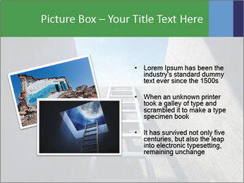 0000085841 PowerPoint Template - Slide 20