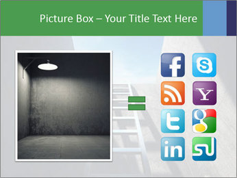 0000085841 PowerPoint Template - Slide 21