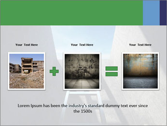 0000085841 PowerPoint Template - Slide 22